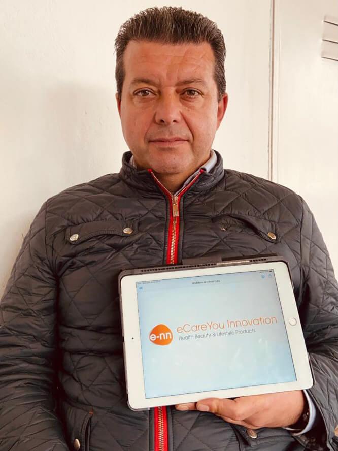 20210317-SantiagoGonzalez